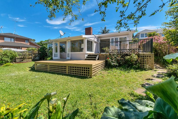 123 Forrest Hill Road, Forrest Hill, Auckland - NZL (photo 1)