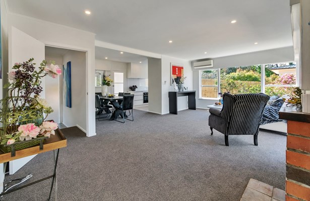 123 Forrest Hill Road, Forrest Hill, Auckland - NZL (photo 2)