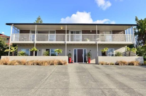 40 Campbell Drive, Warkworth, Auckland - NZL (photo 1)