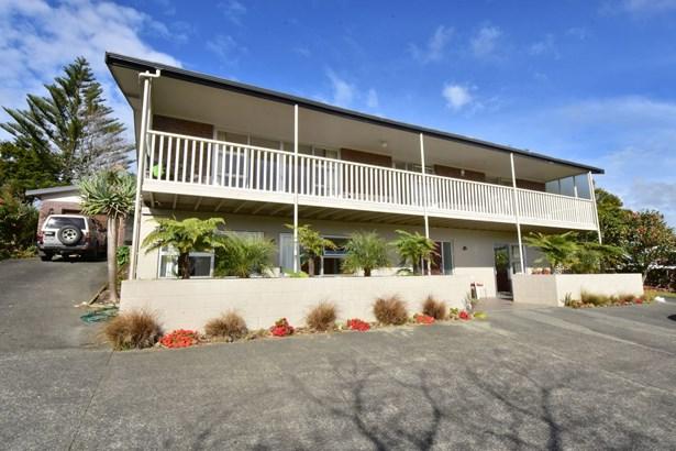 40 Campbell Drive, Warkworth, Auckland - NZL (photo 3)