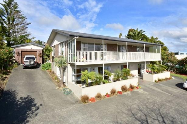 40 Campbell Drive, Warkworth, Auckland - NZL (photo 4)