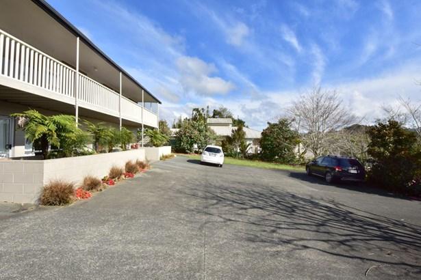 40 Campbell Drive, Warkworth, Auckland - NZL (photo 5)
