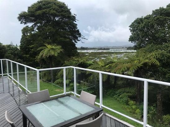 41b Jaemont Avenue, Te Atatu South, Auckland - NZL (photo 4)