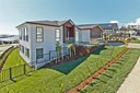 40 Cilliers Drive, Silverdale, Auckland - NZL (photo 1)