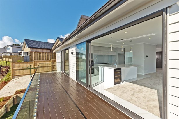 40 Cilliers Drive, Silverdale, Auckland - NZL (photo 3)