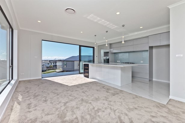 40 Cilliers Drive, Silverdale, Auckland - NZL (photo 4)