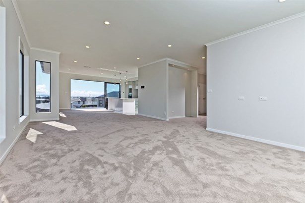 40 Cilliers Drive, Silverdale, Auckland - NZL (photo 5)