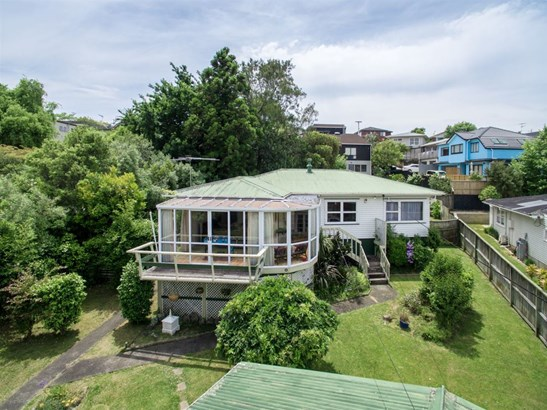 116 Nile Road, Milford, Auckland - NZL (photo 1)