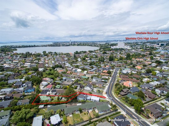 116 Nile Road, Milford, Auckland - NZL (photo 2)