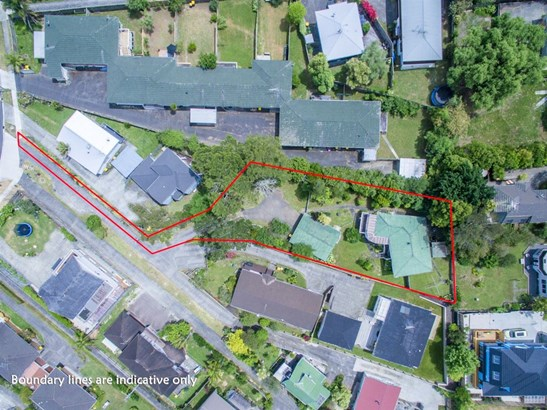 116 Nile Road, Milford, Auckland - NZL (photo 3)