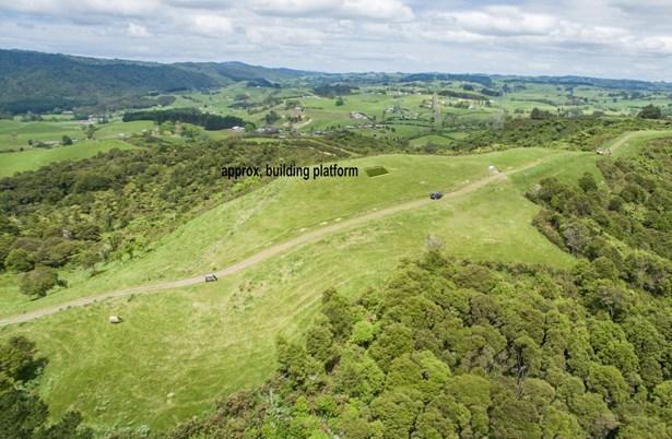 10 Bridle Way, Hunua, Auckland - NZL (photo 1)