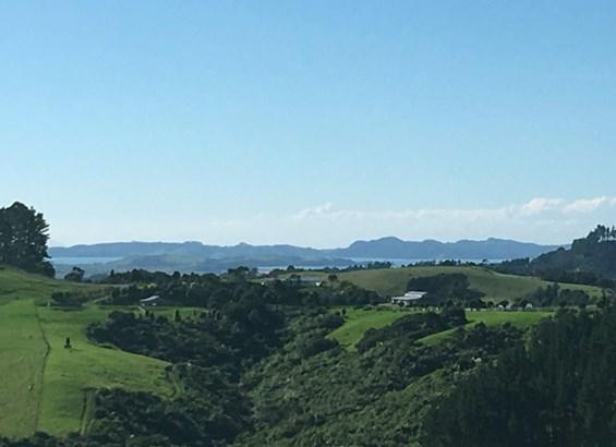 10 Bridle Way, Hunua, Auckland - NZL (photo 4)