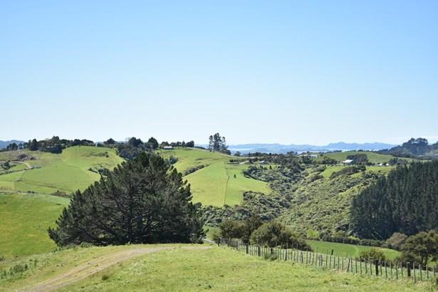 10 Bridle Way, Hunua, Auckland - NZL (photo 5)