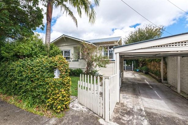 17 Karetu Road, Greenlane, Auckland - NZL (photo 1)