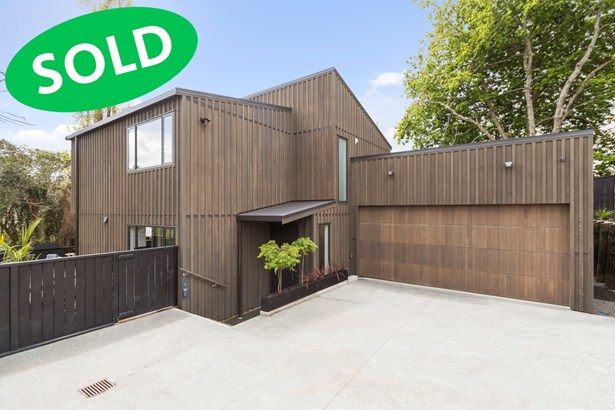 70a Colwill Road, Massey, Auckland - NZL (photo 1)