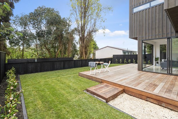 70a Colwill Road, Massey, Auckland - NZL (photo 4)