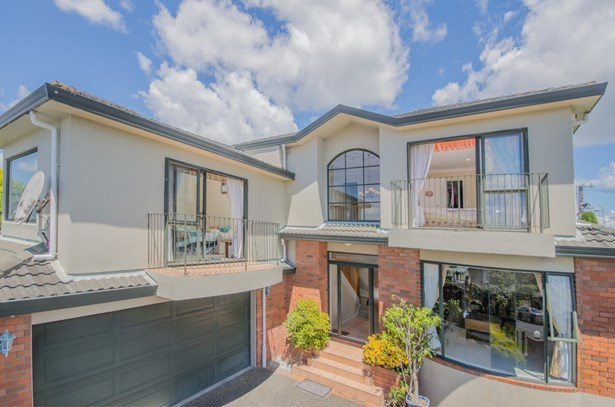 8 Mons Avenue, Mt Roskill, Auckland - NZL (photo 3)
