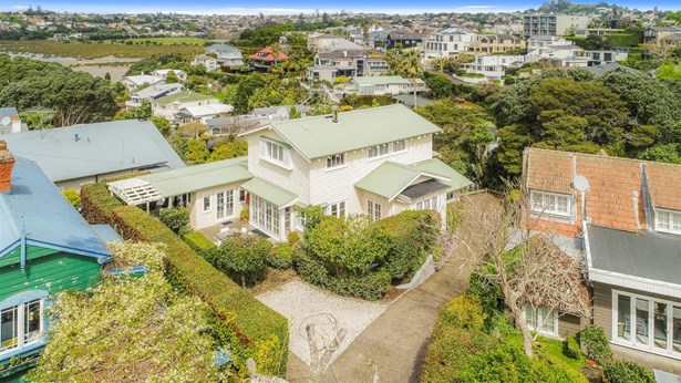 23a Takutai Street, Parnell, Auckland - NZL (photo 2)