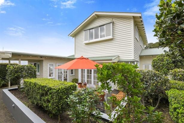 23a Takutai Street, Parnell, Auckland - NZL (photo 3)
