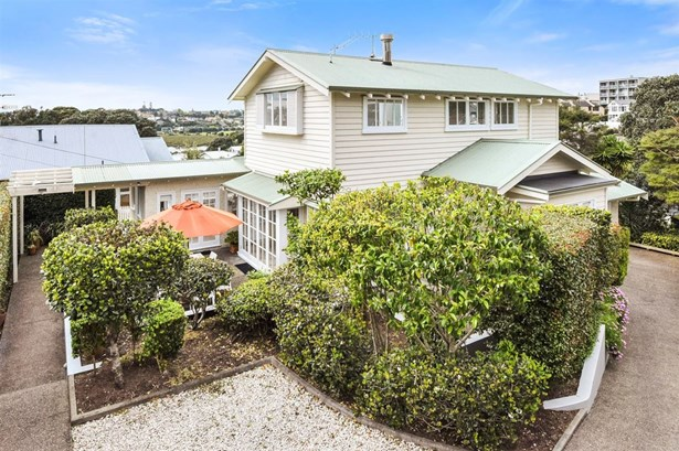 23a Takutai Street, Parnell, Auckland - NZL (photo 5)