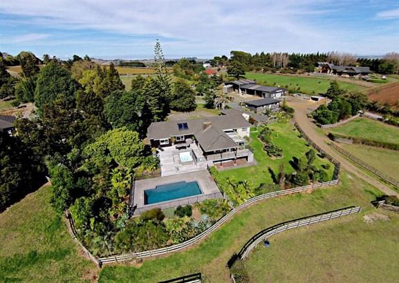 723 Harrisville Road, Pukekohe East, Auckland - NZL (photo 3)