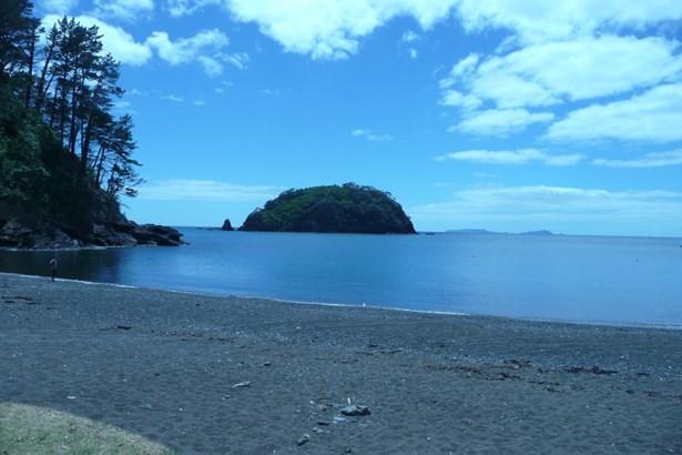 564 Rockell Road, Whananaki, Northland - NZL (photo 1)