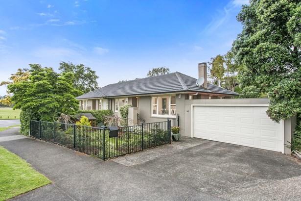 71 Hawera Road, Kohimarama, Auckland - NZL (photo 1)