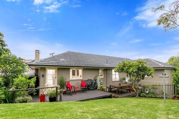 71 Hawera Road, Kohimarama, Auckland - NZL (photo 2)