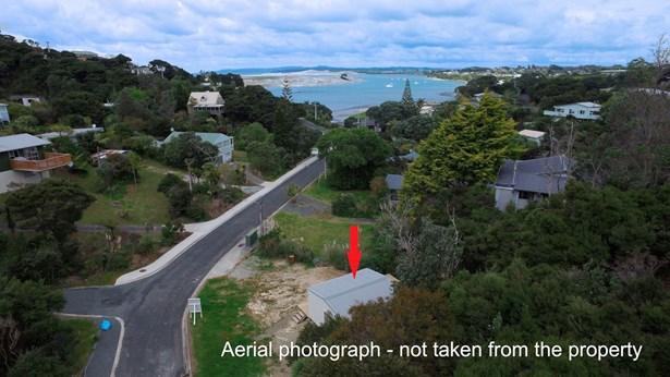 9 Pearl Street, Mangawhai Heads, Northland - NZL (photo 1)