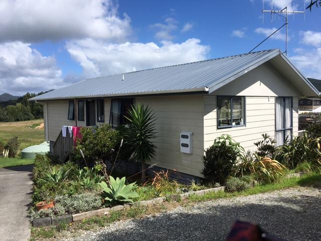 9 Spinifex Road, Mangawhai Heads, Northland - NZL (photo 1)
