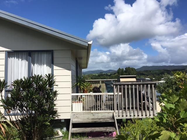 9 Spinifex Road, Mangawhai Heads, Northland - NZL (photo 2)