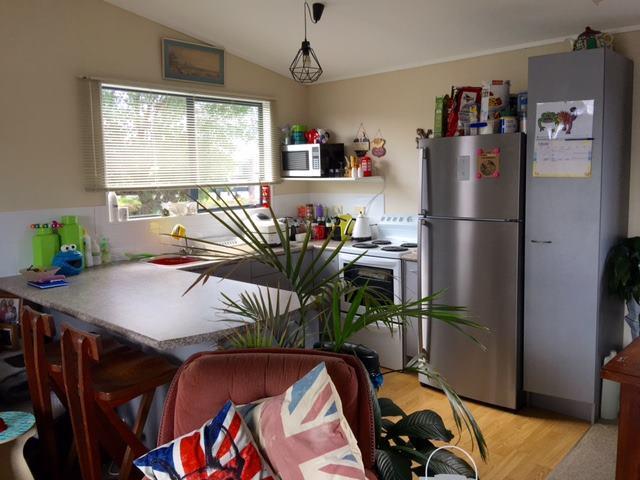 9 Spinifex Road, Mangawhai Heads, Northland - NZL (photo 4)