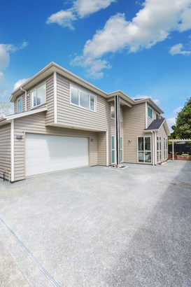 102b Mead Street, Avondale, Auckland - NZL (photo 1)