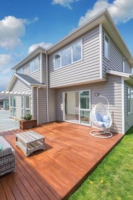 102b Mead Street, Avondale, Auckland - NZL (photo 3)