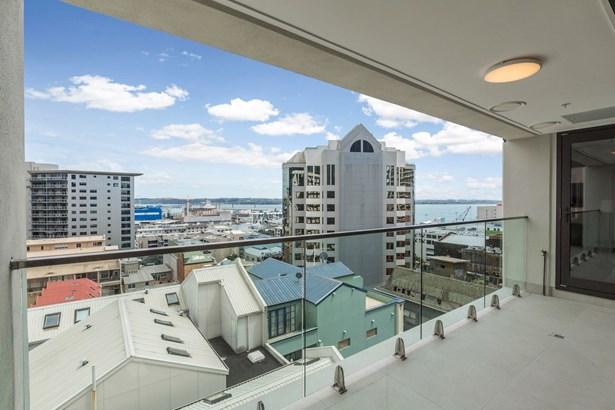 17 Albert Street, City Centre, Auckland - NZL (photo 1)