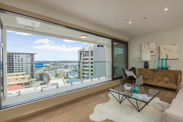 17 Albert Street, City Centre, Auckland - NZL (photo 4)