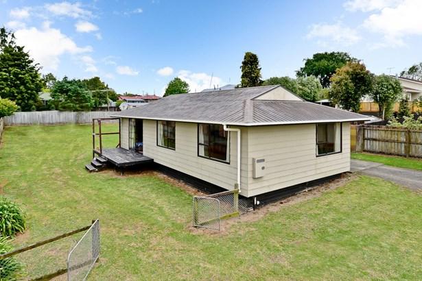 52 Gibson Road, Tuakau, Auckland - NZL (photo 1)