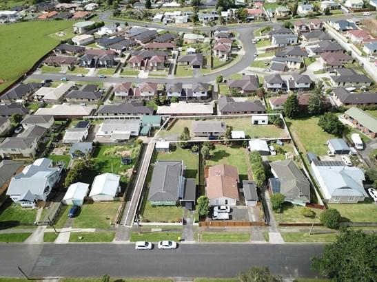 52 Gibson Road, Tuakau, Auckland - NZL (photo 2)