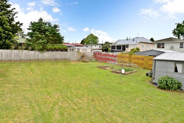 52 Gibson Road, Tuakau, Auckland - NZL (photo 5)