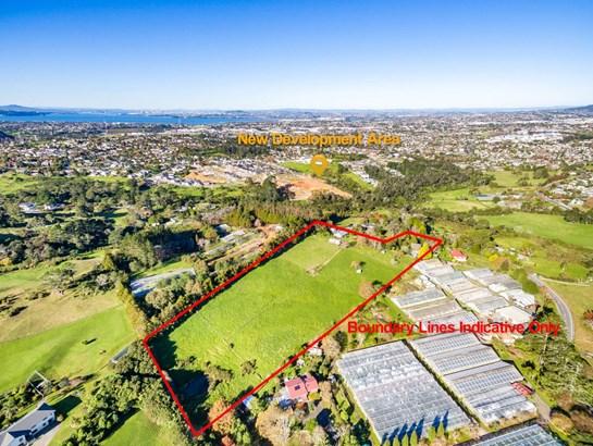 117-121 Chamberlain Road, Massey, Auckland - NZL (photo 1)