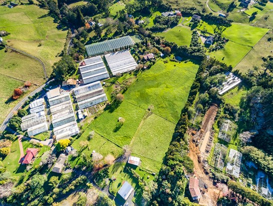 117-121 Chamberlain Road, Massey, Auckland - NZL (photo 2)