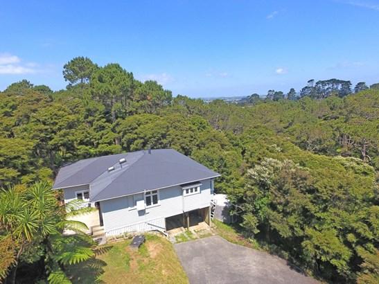 22 Crows Road, Swanson, Auckland - NZL (photo 1)