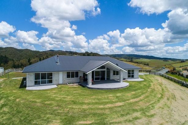 213 Sandford Road, Ruakaka, Northland - NZL (photo 2)
