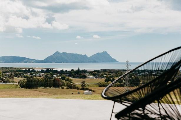 213 Sandford Road, Ruakaka, Northland - NZL (photo 3)