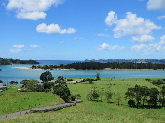 Whananaki North Road, Whananaki, Northland - NZL (photo 5)