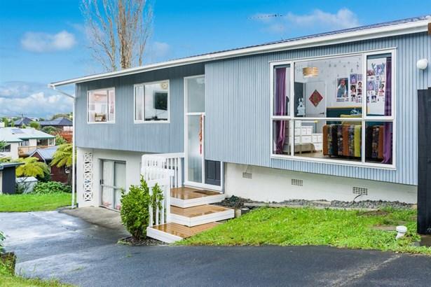71 Ravenwood Drive, Forrest Hill, Auckland - NZL (photo 1)