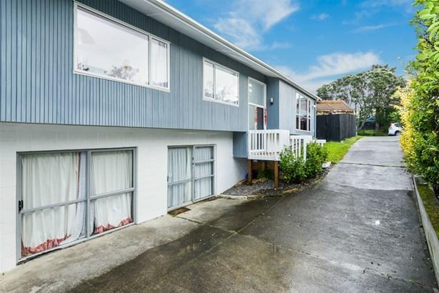 71 Ravenwood Drive, Forrest Hill, Auckland - NZL (photo 3)