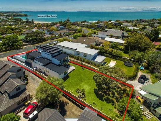 24 Kowhai Road, Campbells Bay, Auckland - NZL (photo 2)