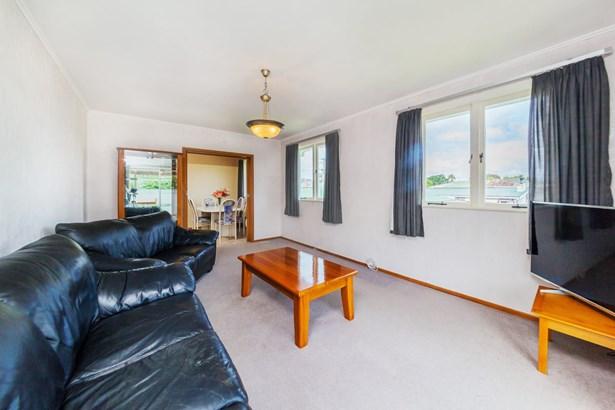 5 Maui Pomare Street, Blockhouse Bay, Auckland - NZL (photo 5)
