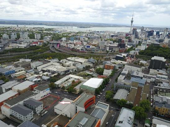 1 Exmouth Street, Eden Terrace, Auckland - NZL (photo 1)